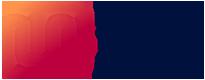 More Than Design Logo website