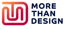 Logo More Than Design