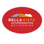 Logo Design - Bella Vista