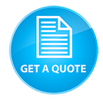 get a quote for graphic design services